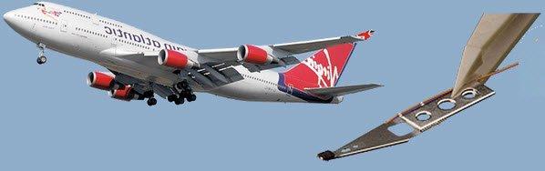 airplane-vs-head-hard-drive-disk